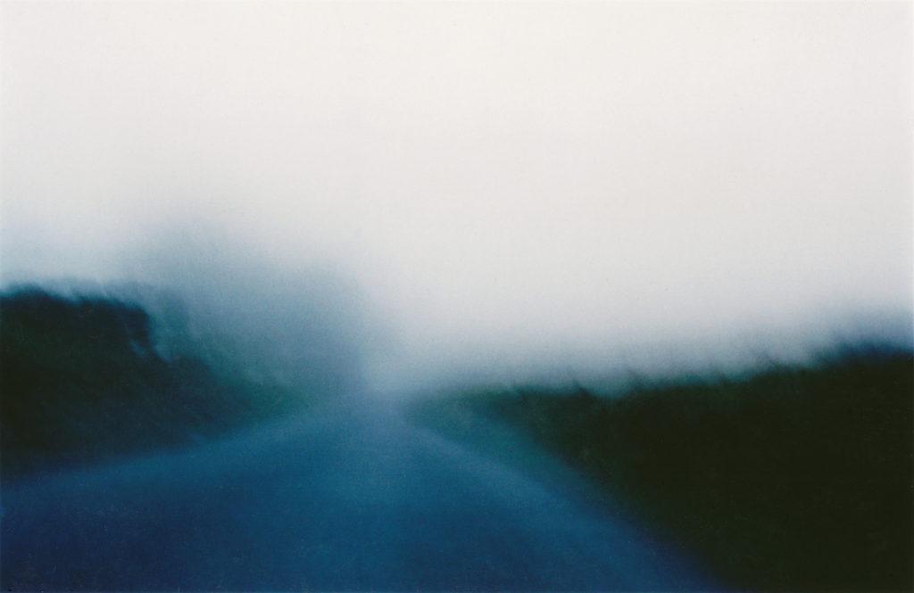 Road 0115-009